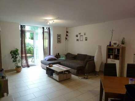 Sehr schöne drei Zimmer Wohnung in Ostalbkreis, Bopfingen