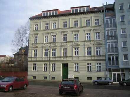 Geräumige 1-Zimmer Wohnung sucht Nachmieter