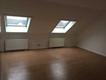 Schöne vier Zimmer Wohnung in Dortmund, Wellinghofen