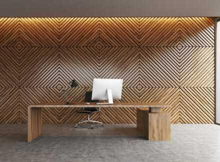NEUBAU VOLLKLIMATISIERUNG Bürogebäude: 6.016,8 m² Stadtkrone-Ost!