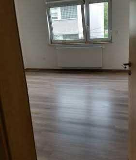 Moderne 3-Zimmer Wohnung in Heilbronn, Heilbronner Kernstadt