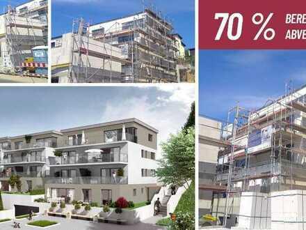 """*Wohnung mit Garten** Zahlen Sie erst bei Fertigstellung*""""Projekt Concorde"""" Am Hohenstein in Sins..."""