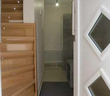 Ideales Mehrgenerationenhaus mit eigener Sauna in Köln-Widdersdorf
