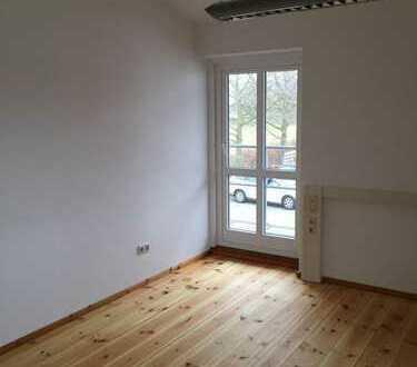 WG Zimmer in Großburgwedel