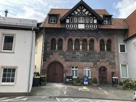 3 Zimmerwohnung in ruhiger und zentraler Lage von Altena zu verkaufen