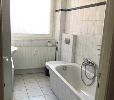 Schöne 4 Zimmerwohnung in Hamm-Mitte