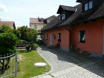 Großzigiges Einfamilienhaus zur Miete in Viechtach