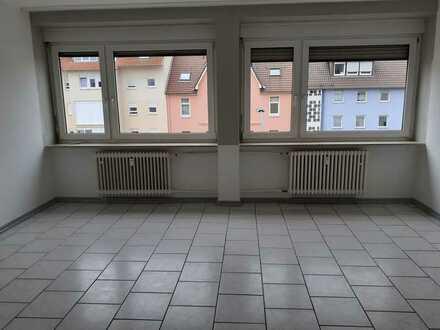 Ansprechende 3-Zimmer-Wohnung zur Miete in Heidelberg