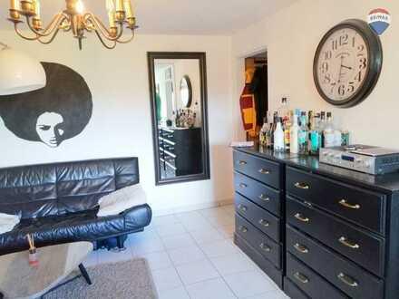 Sehr gepflegte 1-Zimmer Wohnung in Balingen für Kapitalanleger!