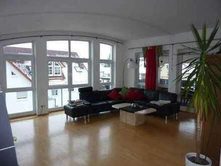 Huge Apartment like a house