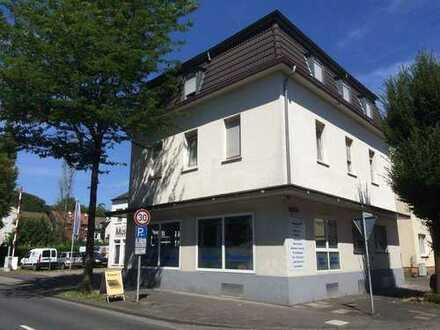 in der Nähe des Bahnhofs: Zimmer in neugegründeter 3er-WG in Schwerte