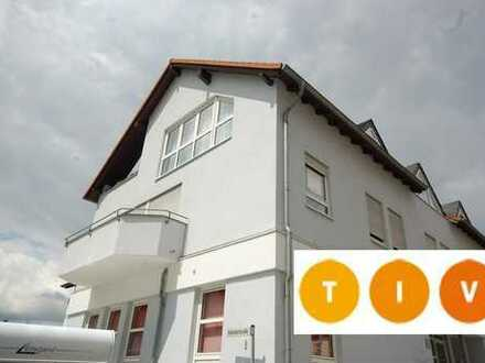 Sonnige 3-Zimmer-Wohnung in Stadecken