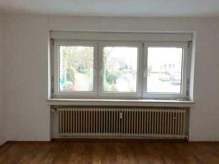 MG-Rheydt | 1-Zimmer | 25,70 m² | Wannen-Bad