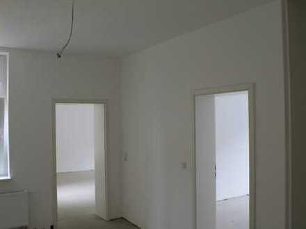 Schöne, vollständig sanierte, zentral gelegene zwei Zimmer Wohnung in Dortmund-Huckarde