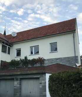 Großes Schönes Haus mit 13 - Zimmern in Höxter (Kreis), Borgentreich