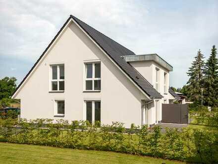 Exklusive, geräumige Doppelhaushälfte mit drei Zimmern in Herzogtum Lauenburg (Kreis), Grambek