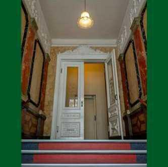!! 1 A Lage !! Außenalster um die Ecke !! Exklusive Wohnung sucht neuen Bewohner !!