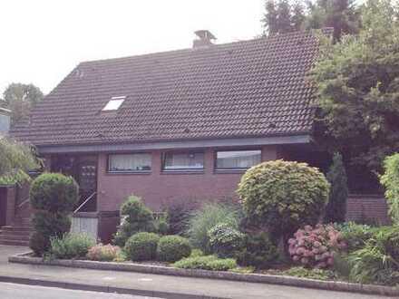 Besonders schöne drei Zimmer Wohnung in Willich-Schiefbahn, provisionsfrei