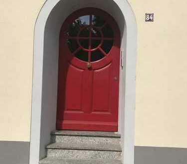 BREISACH 3- Zimmer Wohnung EG
