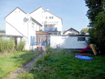 Provisionsfrei ! 2-Zi-Wohnung in ruhiger Lage in Weiterstadt - ZU VERMIETEN - !!