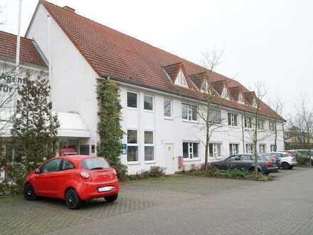 Gewerbefläche in Osterburg