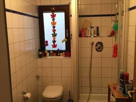 Schöne, geräumige zwei Zimmer Wohnung in Oberstenfeld