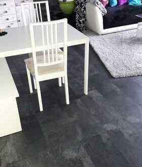 Preiswerte 2-Zimmer-Wohnung mit Balkon und Einbauküche in Bielefeld