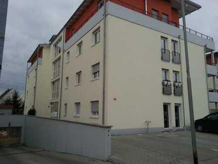 TOP-Innenstadtlage+Wohnkomfort+Lebensqualität in Seligenstadt? Gibts nicht?-Doch! 3-Zi., 88m²,modern