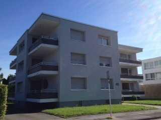 schöne 2- Zimmerwohnung nahe der Dortmunder Innenstadt zu vermieten