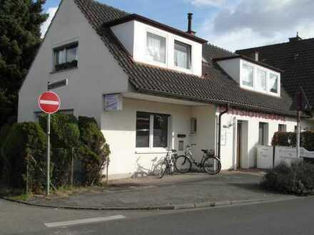 Variable, helle.schicke Praxis/Büroräume in Köln-Vogelsang, provisionsfrei