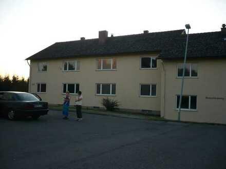 Schöne 3 ZKB Wohnung in Giengen 80.02