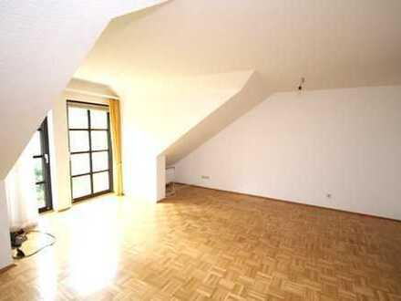 Toplage Bonn-Poppelsdorf - große, helle 2 Zimmerwohnung, großes Top-Tageslichtbad; Einbauküche