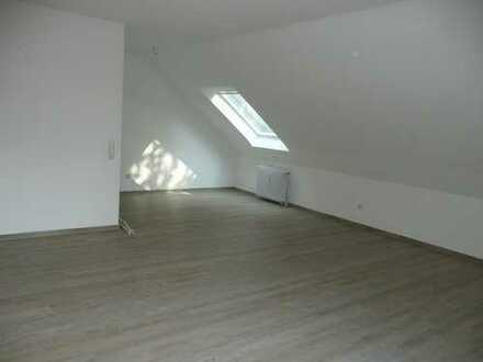 Schöne, geräumige und sanierte Zwei-Zimmer Wohnung in Dortmund-Benninghofen