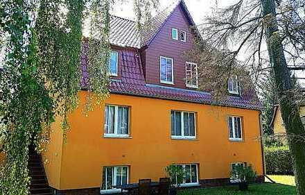 Bild_Wohnen mit Blick auf den Grimnitzsee