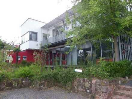 Schönes Büro in Gelnhausen