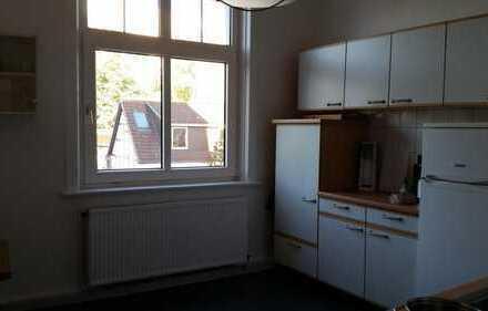 13m² Zimmer in geräumiger 2er WG im Herrenhausen