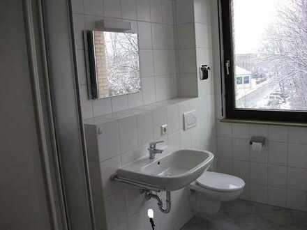 WG Zimmer in 3er WG Nähe S-Bahnhof Korntal