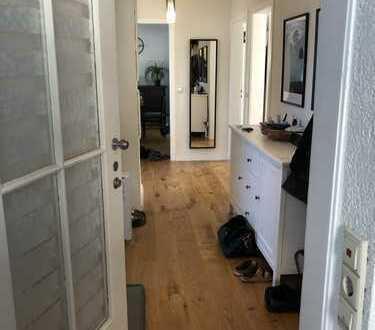 1.250 €, 96 m², 4 Zimmer