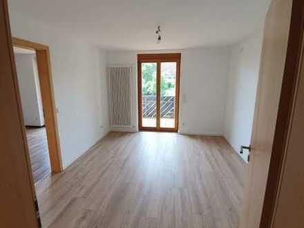 Neu renovierte 3-Zimmer-Wohnung in Heldenfingen
