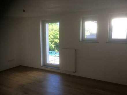 WG geeignete, exklusive 4-Zimmer-Wohnung mit Einbauküche in Ravensburg