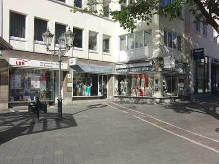 Ladenfläche Toplage Louisenstraße in Bad Homburg