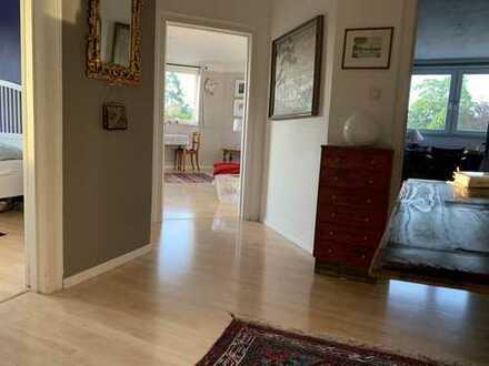 800 €, 82 m², 3 Zimmer