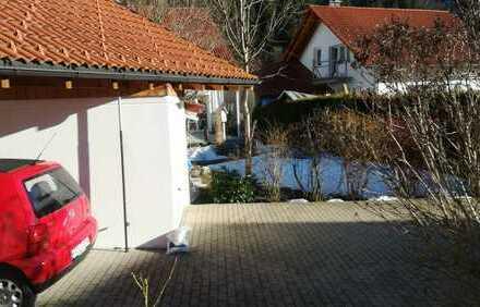 850 €, 120 m², 6 Zimmer