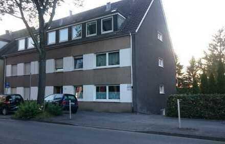 Schöne vier Zimmer Wohnung in Dortmund - Schürenl