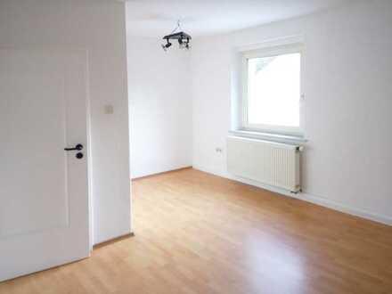 Schicke 2-Zimmer-Wohnung in Brunnenthal!
