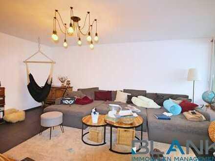PREISSENKUNG! Modernisierte 3-Zimmer Etagenwohnung in ruhiger Lage