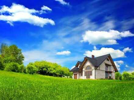 A&M Residential Invest - Rarität! Baugrundstück Werl. 5288 qm! Exklusiv bebaubare Grundstücke!
