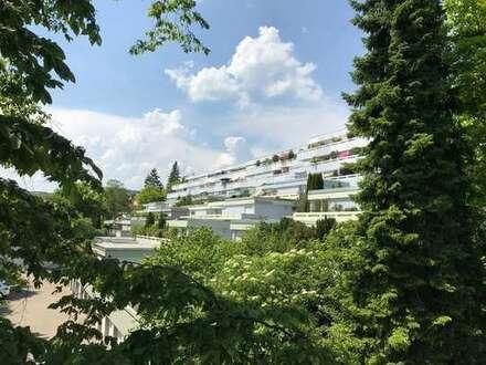 Drei 2-Zimmer-Wohnungen gut und sicher vermietet! PROVISIONSFREI