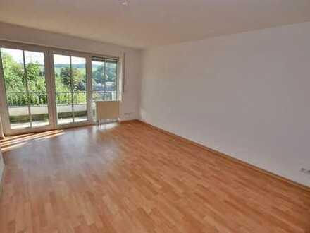 *** Traumwohnung in Burkhardtsdorf mit tollem Balkon! ***