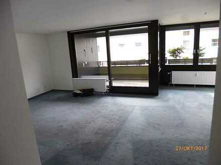 Gemütliche 3-Zimmer Dachgeschosswohnung in ruhiger Wohnlage